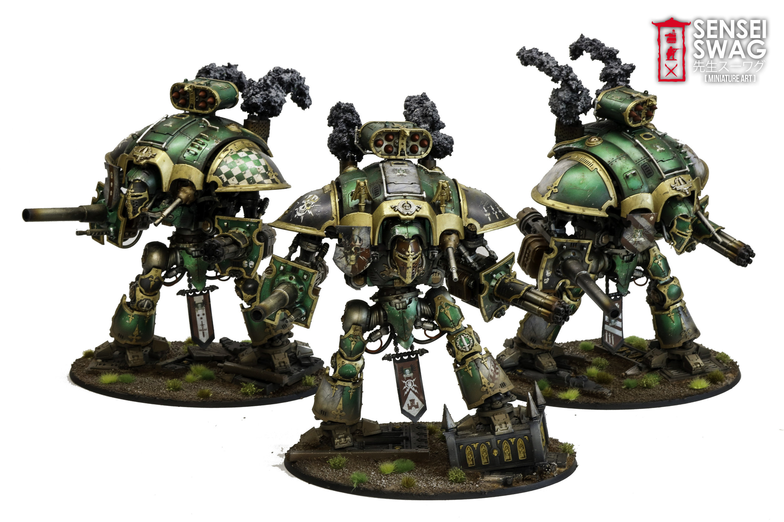 House Vyronii Imperial Knights Crusader Candy Airbrush Watermark-2.jpg