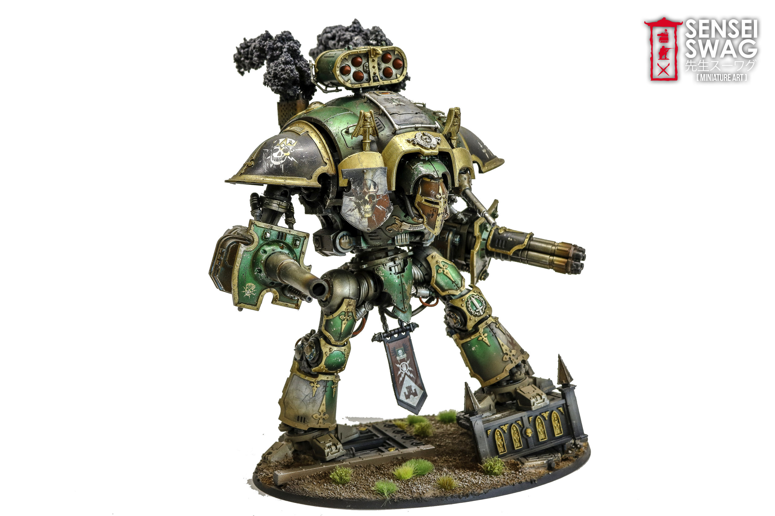 House Vyronii Imperial Knights Crusader Candy Airbrush Watermark-1.jpg
