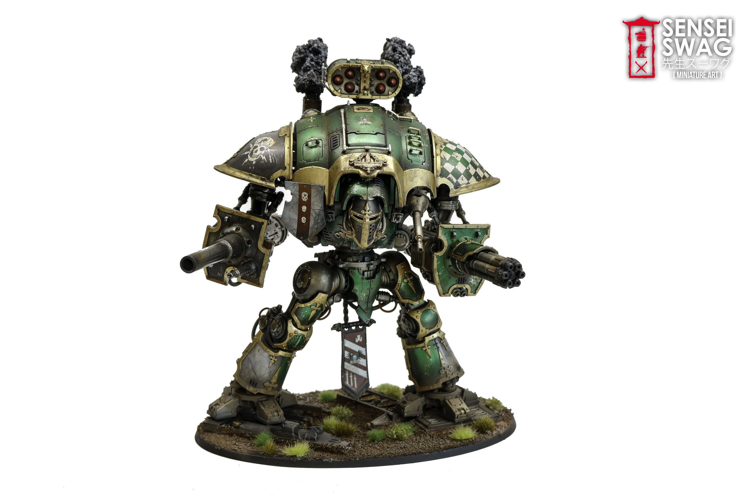 House Vyronii Imperial Knights Crusader Candy Airbrush Watermark-3.jpg