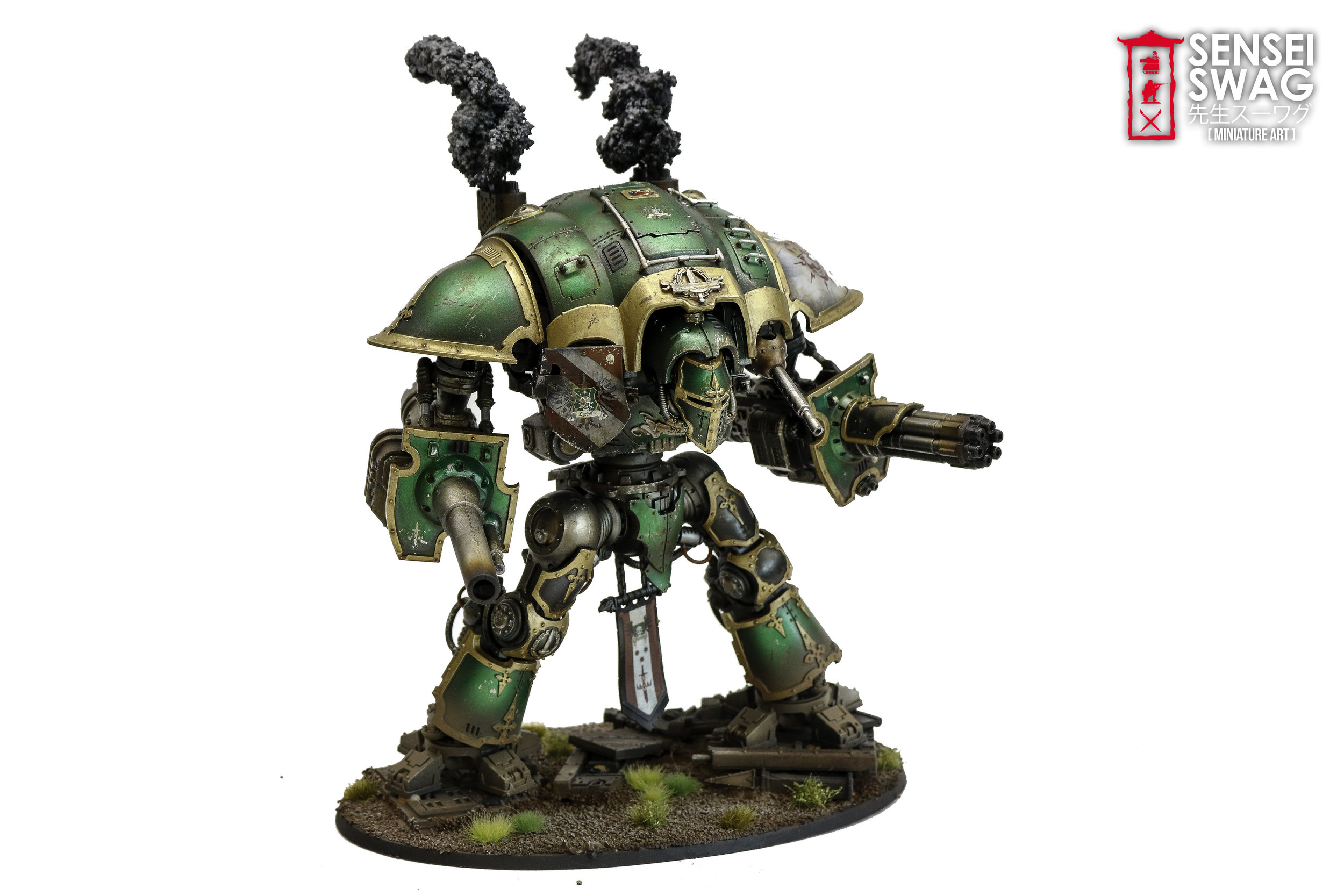 House Vyronii Imperial Knights Crusader Candy Airbrush Watermark-4.jpg