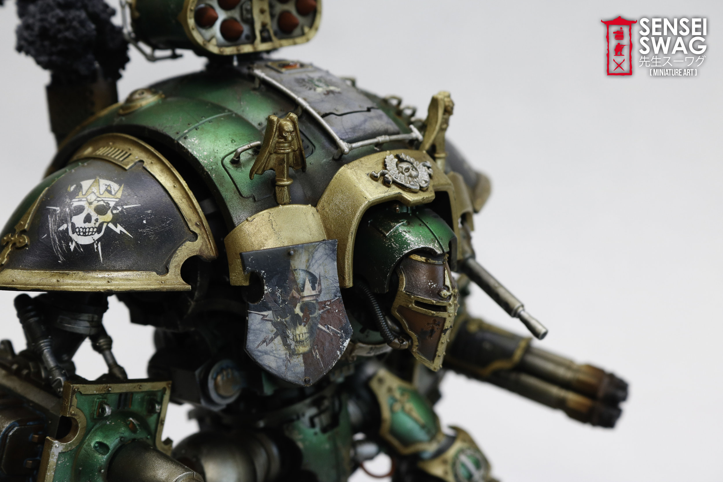 House Vyronii Imperial Knights Crusader Candy Airbrush Watermark-5.jpg