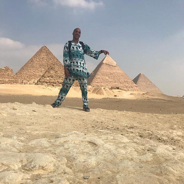 #egypt #cairo #gizapyramids  #travel #adventure
