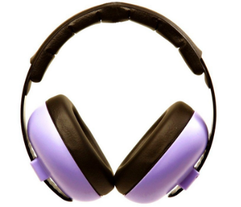 Banz - We have been selling the top ear protection for over 5 years!