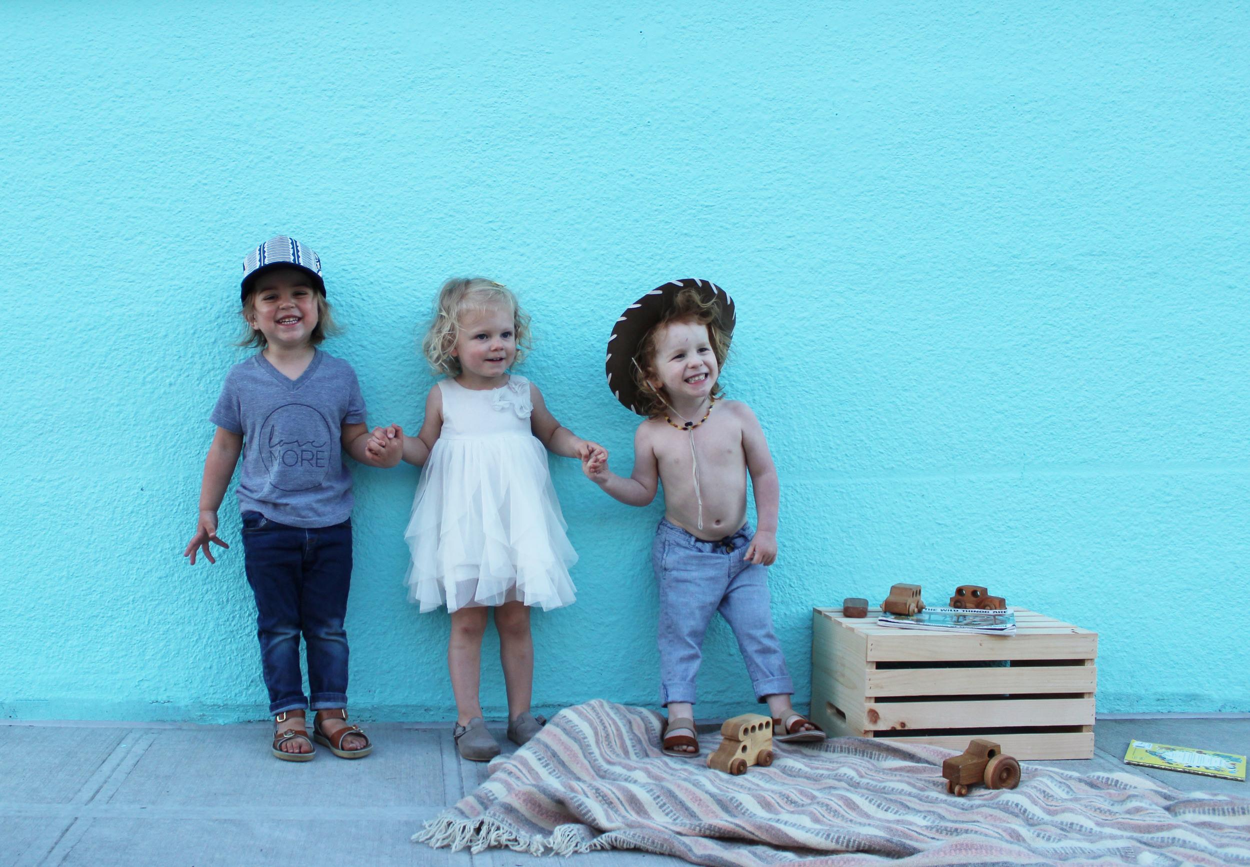 cutie pie kiddos hood river.jpg