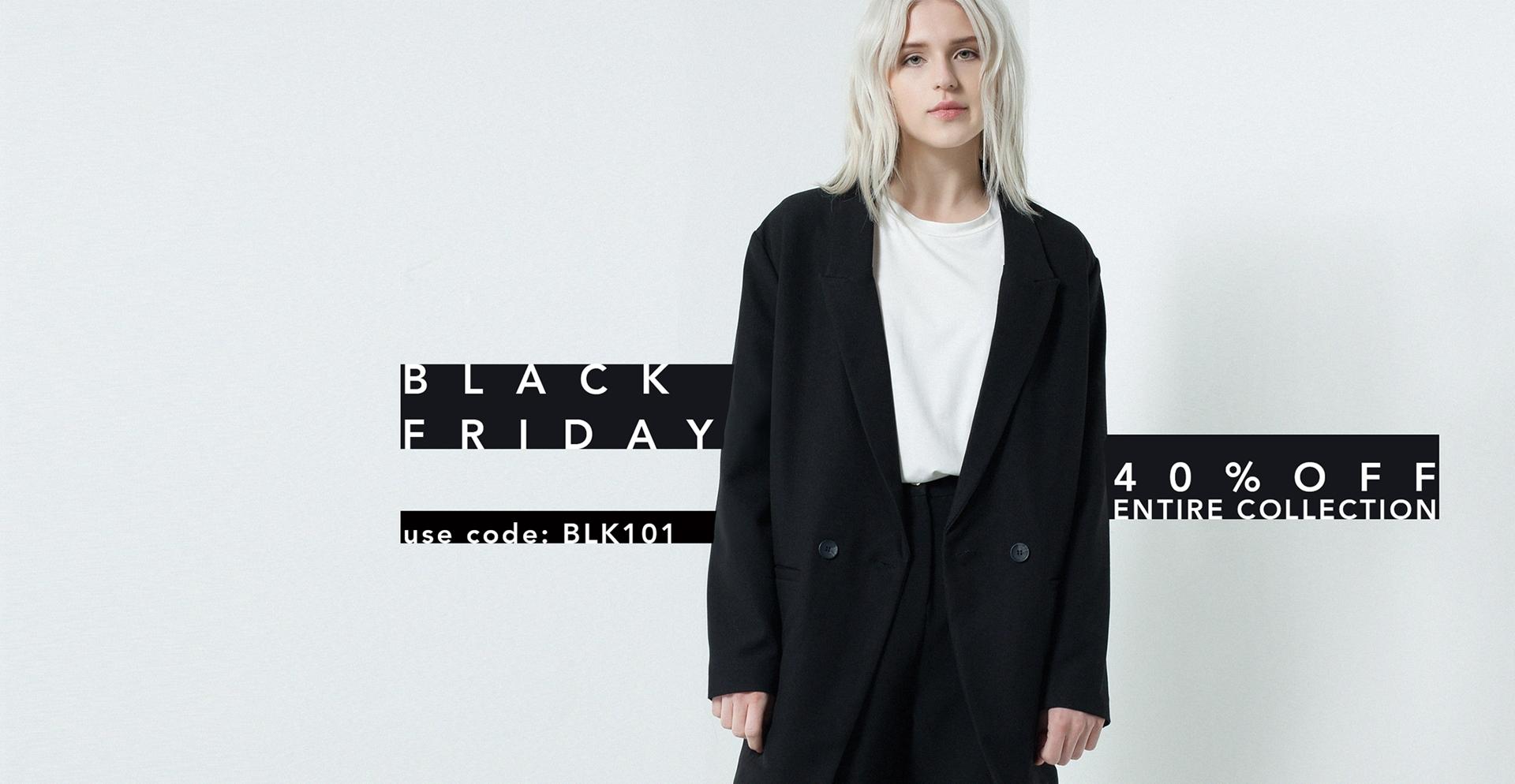 black friday poster.jpeg