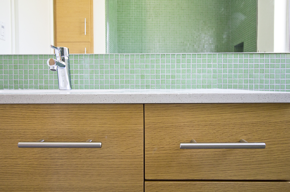 Bath 1 Vanity and Backsplash detail for web.jpg