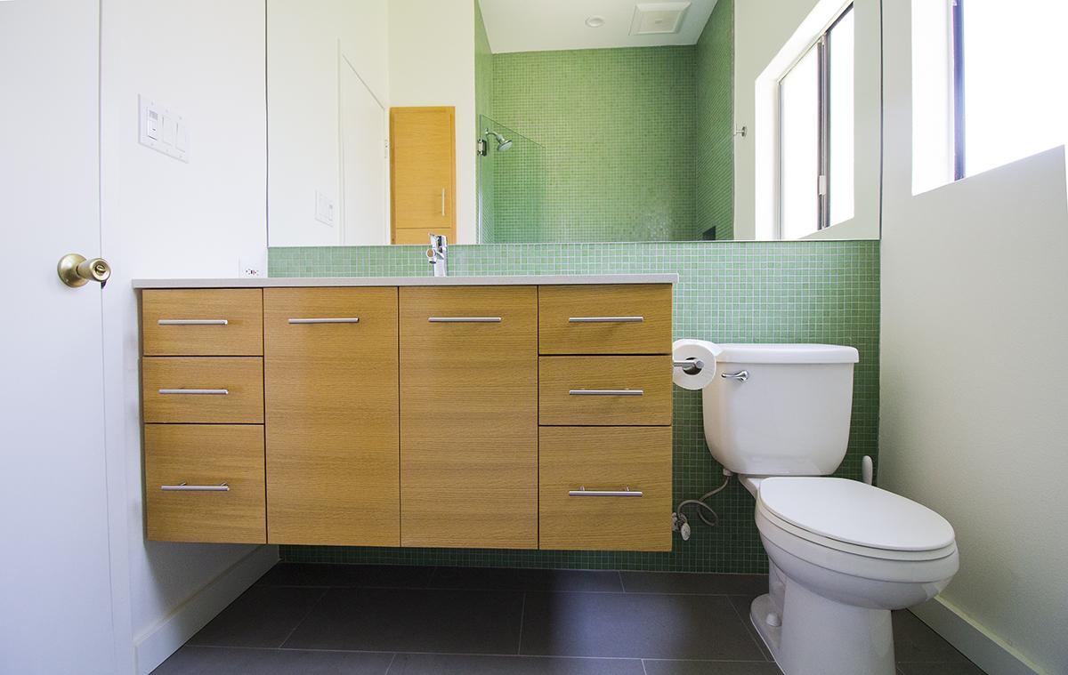 Bath 1 Vanity and Toilet for web.jpg