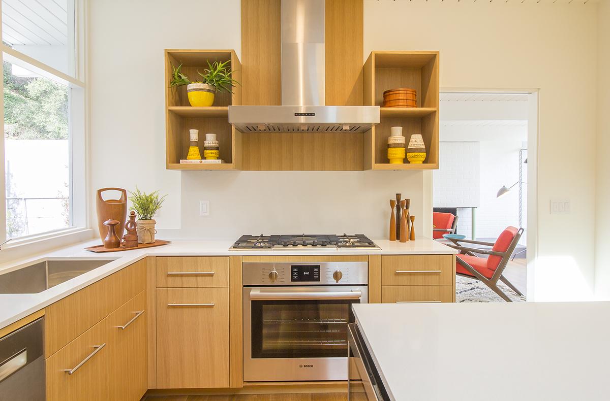 11 Kitchen Range and Hood.jpg