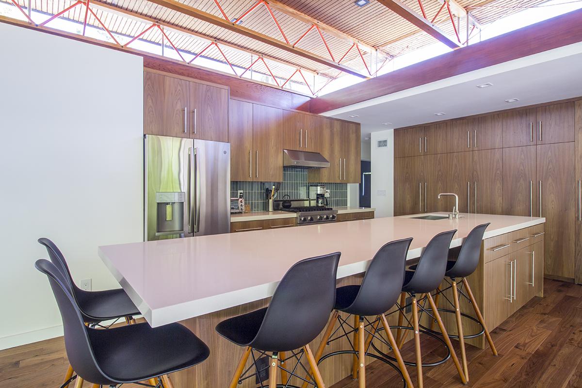5 Kitchen towards range wall.jpg