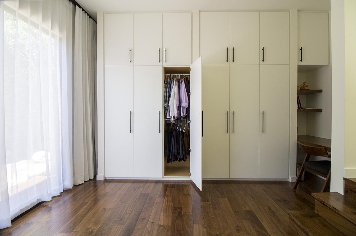 20 Bedroom 1 Closet 2.jpg