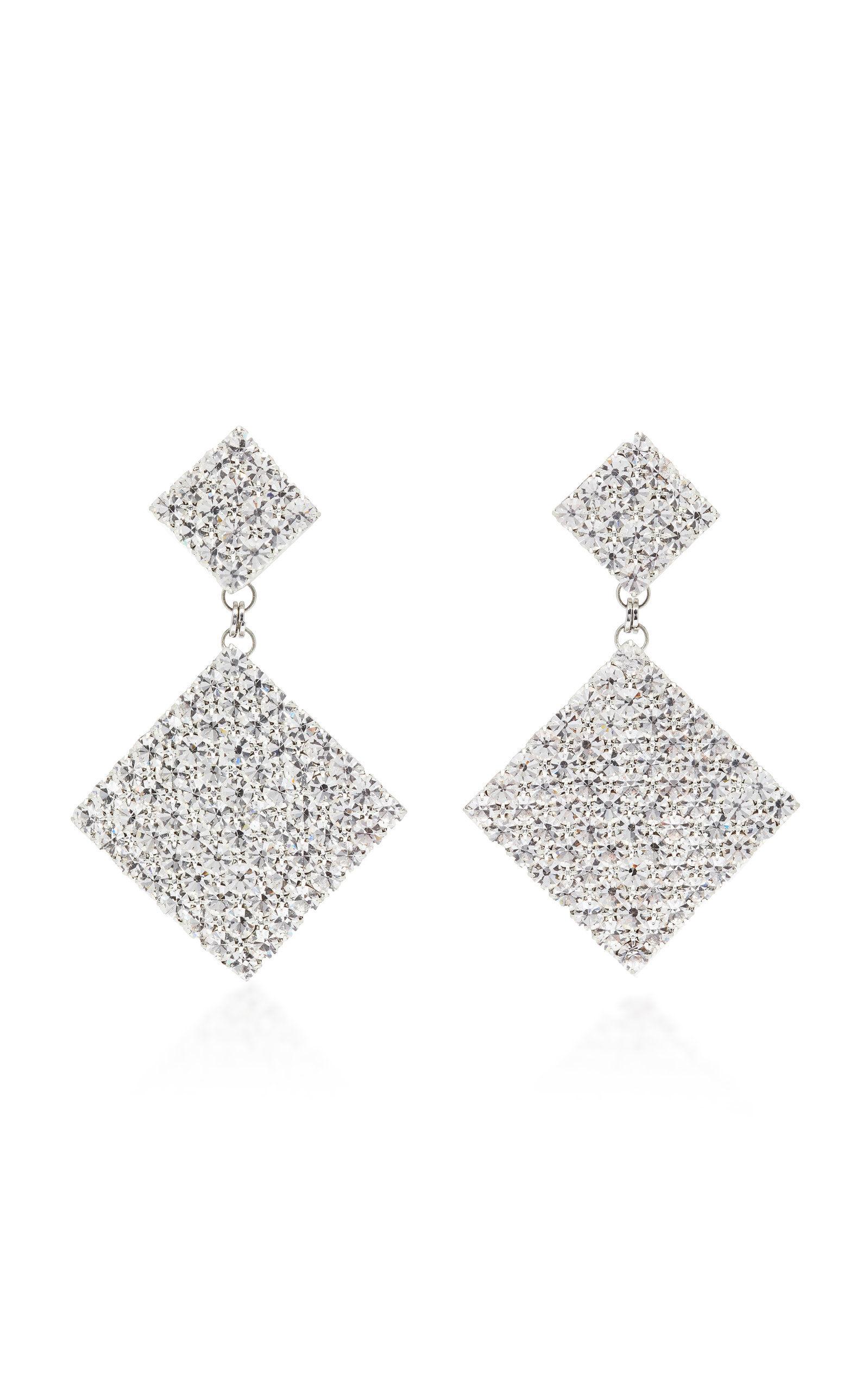 large_alessandra-rich-white-double-diamond-crystal-earrings.jpg