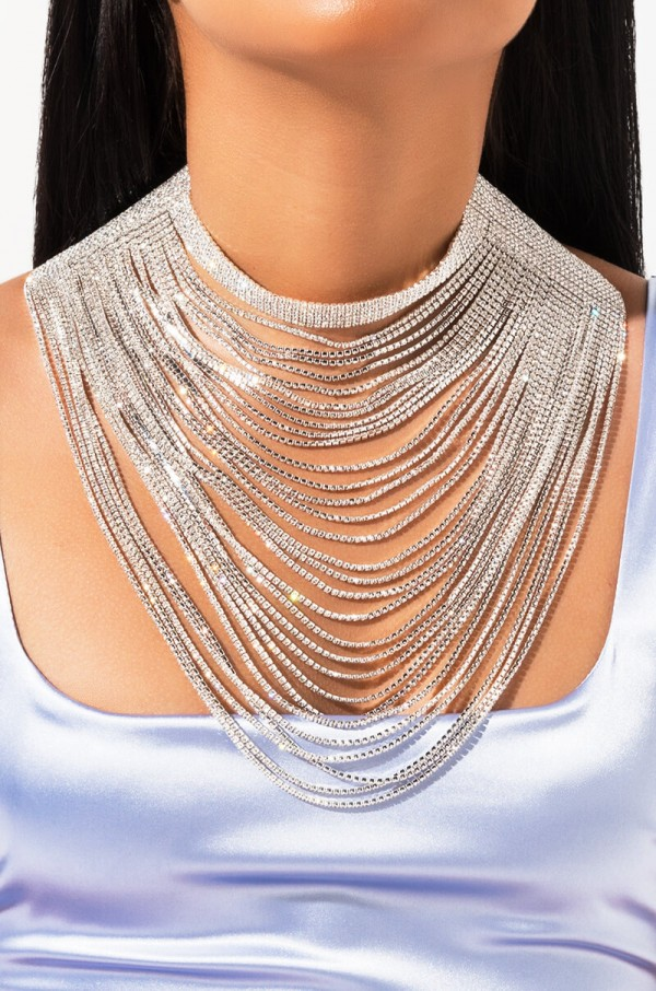 haunting-layered-rhinestone-choker-necklace_silver_1.jpg