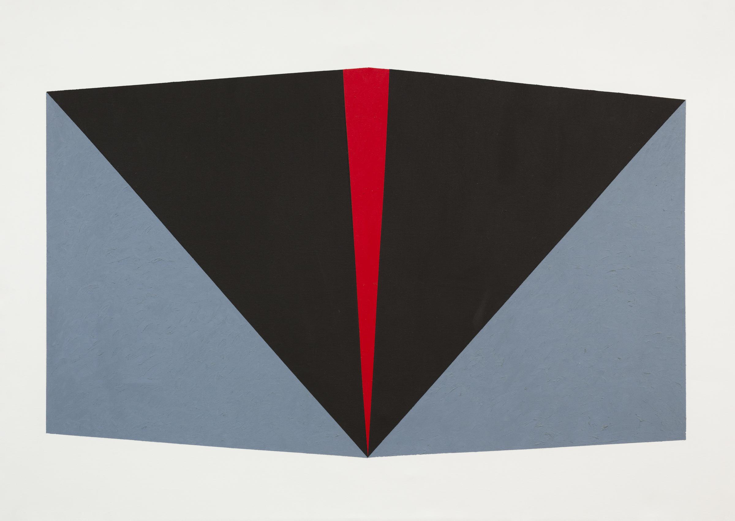 Dickie Landry Split Red 48x 68.jpg