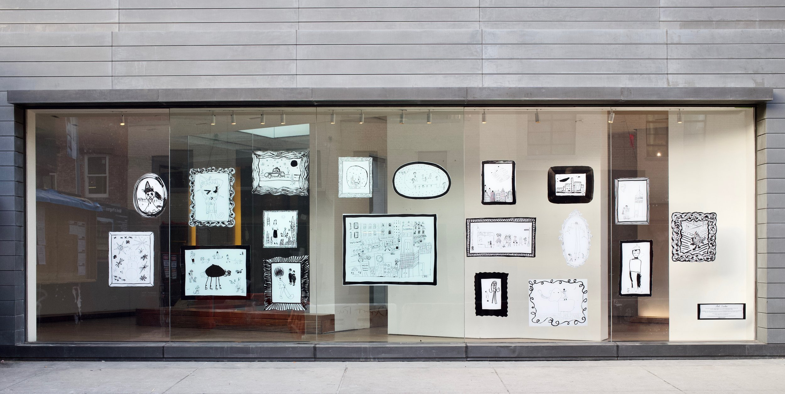 Art Sundae window-2019-1.jpg