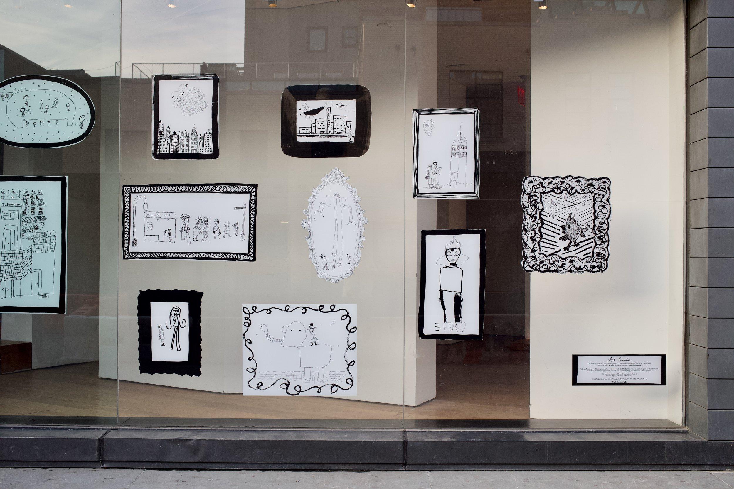 Art Sundae window-2019-2.jpg