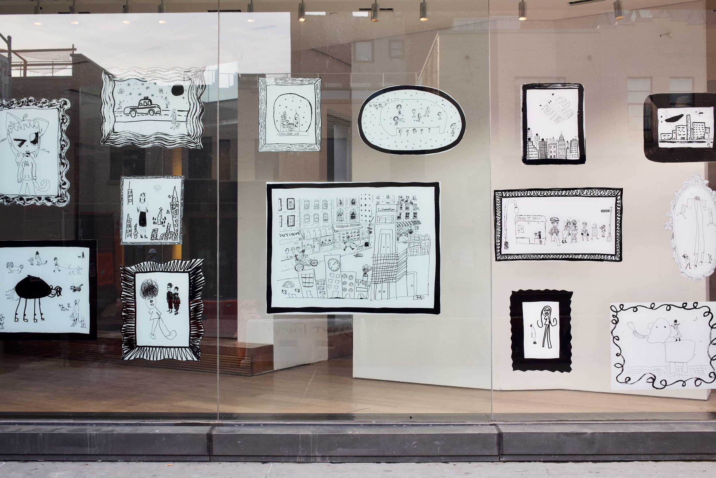 Art Sundae window-2019-3.jpg