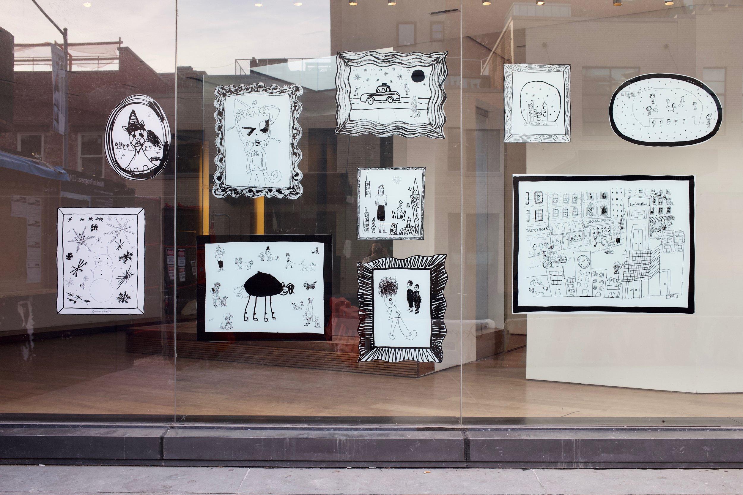 Art Sundae window-2019-4.jpg