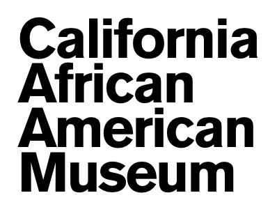 Sadie Barnette, Michelangelo Lovelace, and Christopher Myers included in CAAM exhibition:  Plumb Line: Charles White and the Contemporary  March 8 - August 25, 2019       View More