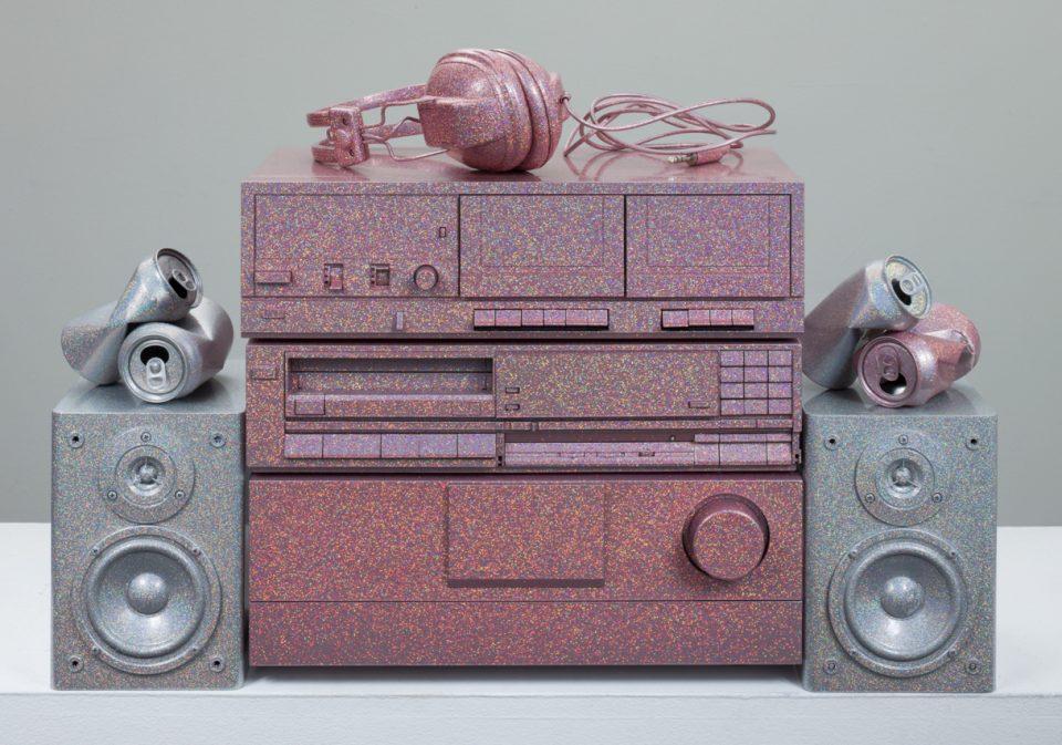 Untitled-Sound-System-960x673.jpg