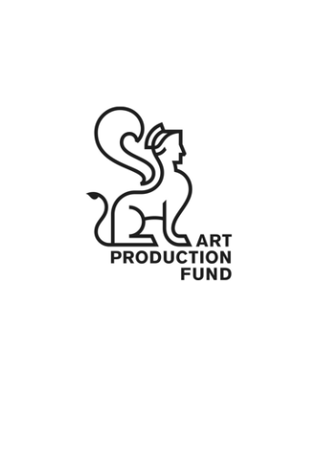 Art Production Fund & Fort Gansevoort present the 5th Art Sundae in collaboration with artist CES and the students of the Waterside Children's Studio School on Wednesday, June 19th.       View More