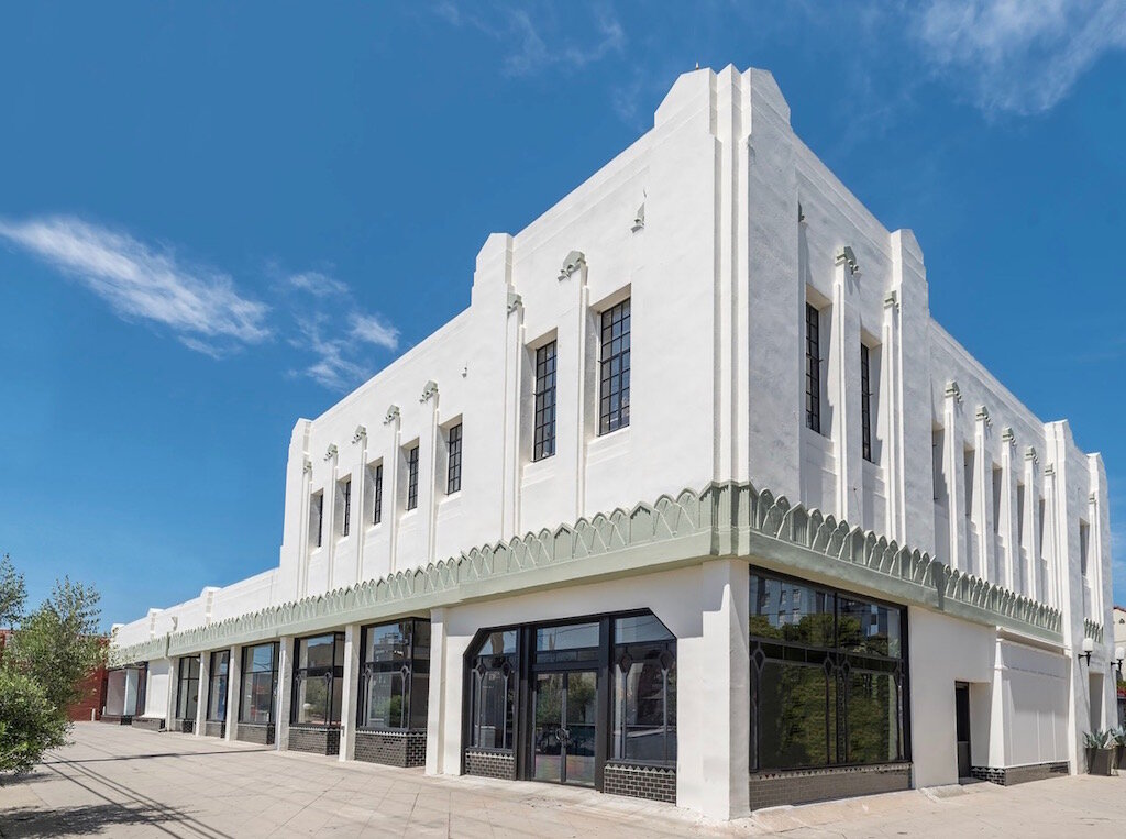 New York's Fort Gansevoort Expands to Los Angeles  By ARTnews  October 7, 2019     View More