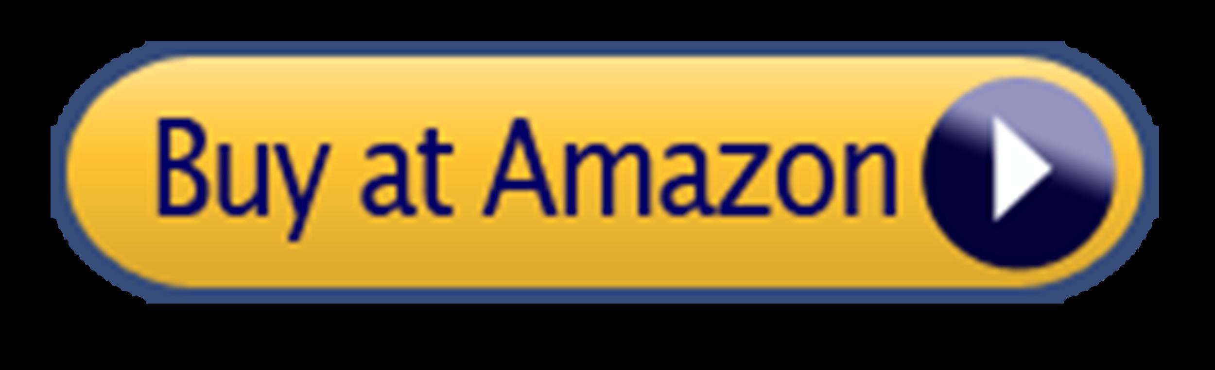 46281775New amazon buy button.jpg