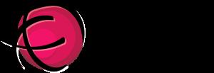 ravelry-logo-81r-300x.png