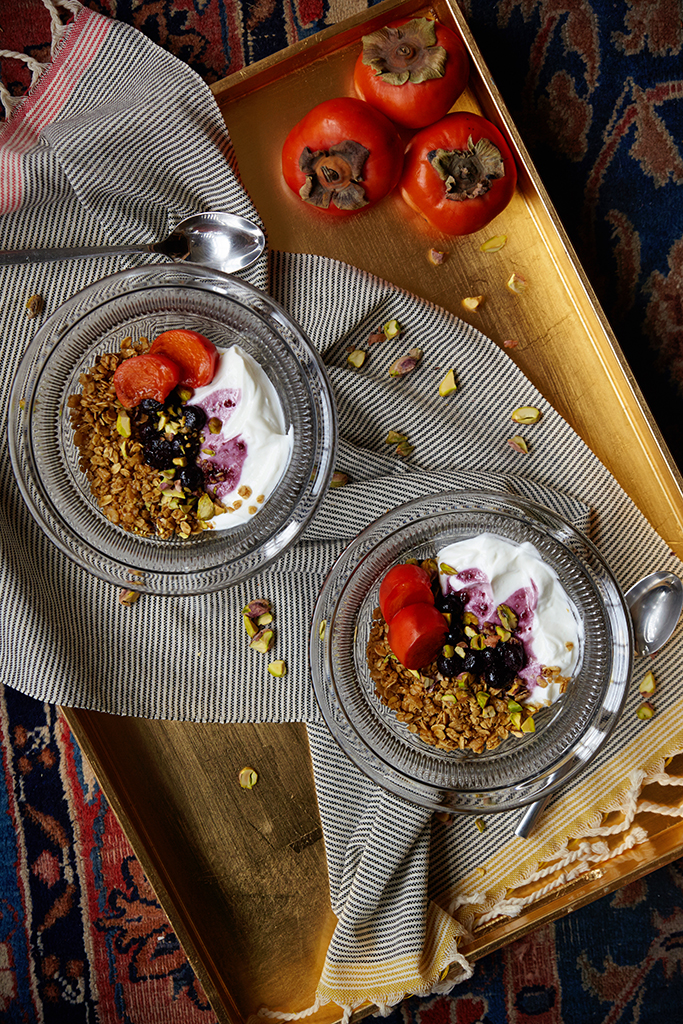 foodlifestyle3618-web.jpg