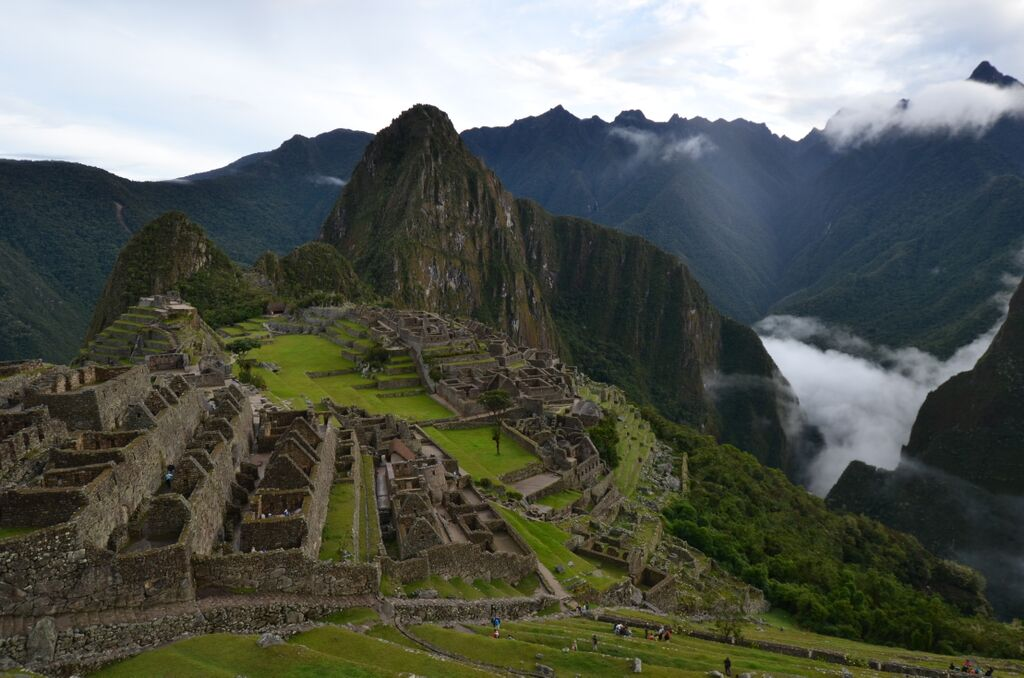 Peru 7.jpeg
