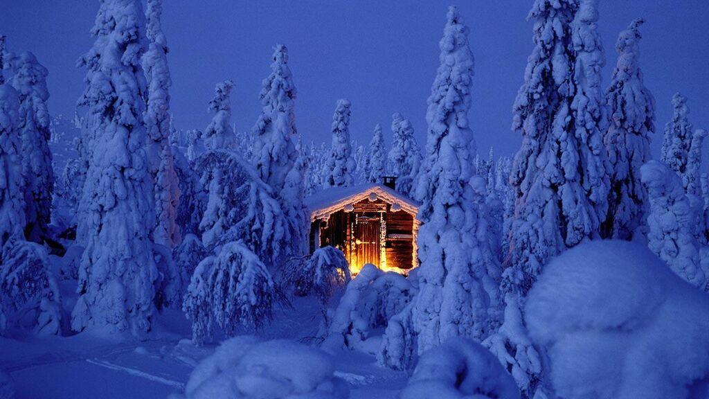 Finland 1.jpeg