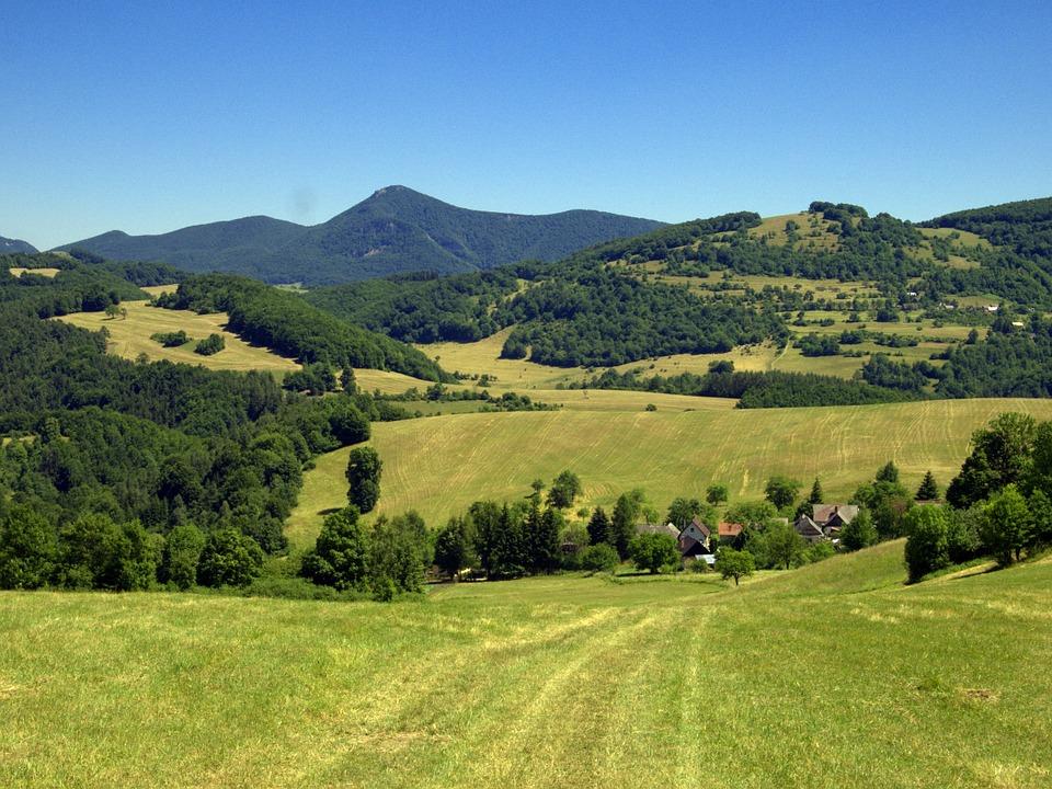 Slovakia3.jpg