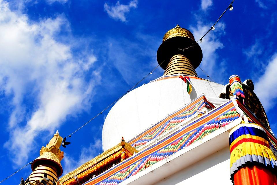 Bhutan Temple.jpg