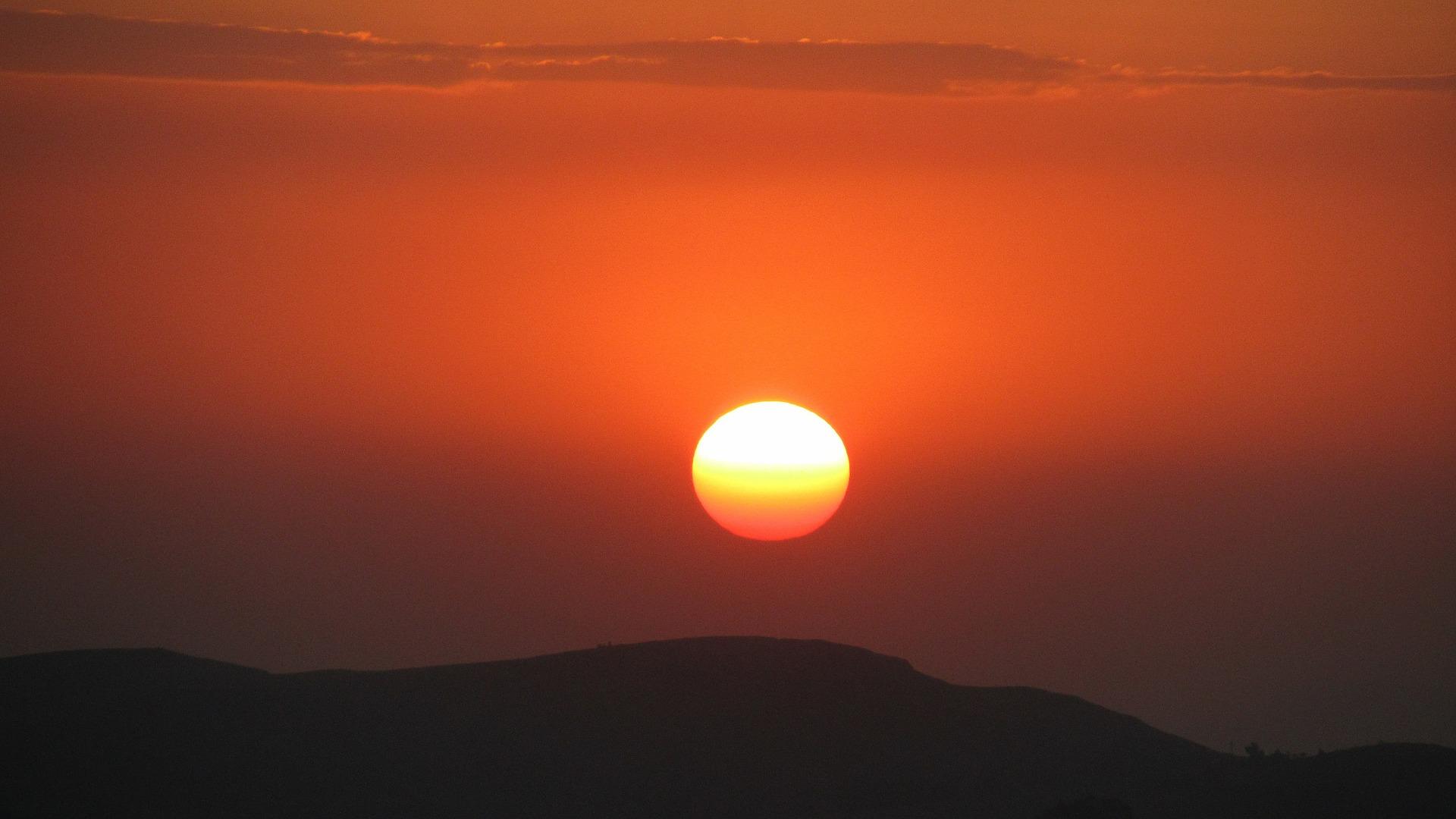 ethiopia-559130_1920.jpg