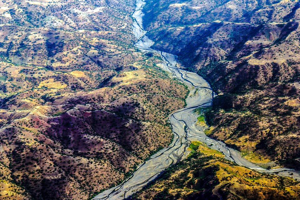 ethiopia-455141_960_720.jpg
