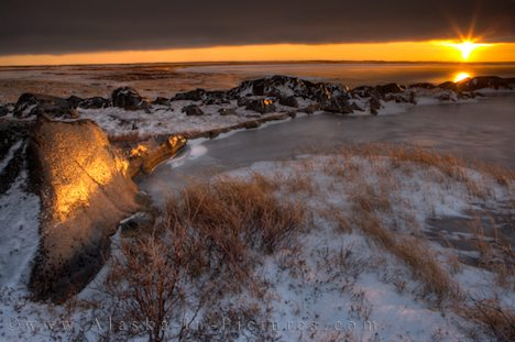 churchill-winter-sunset_10754.jpg