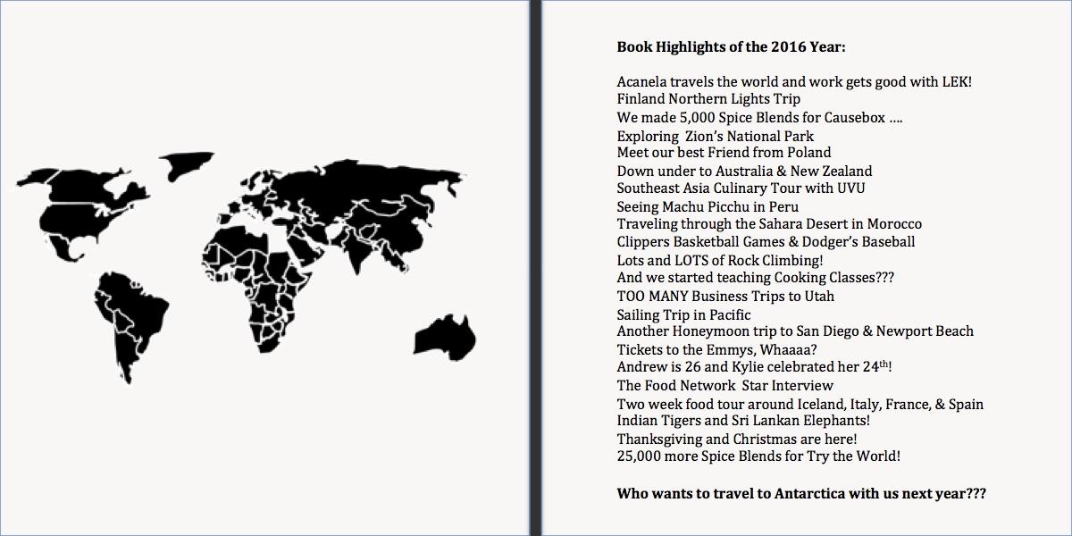 Chennbook 2016 _ Recipes & Travel Stories copy.jpg