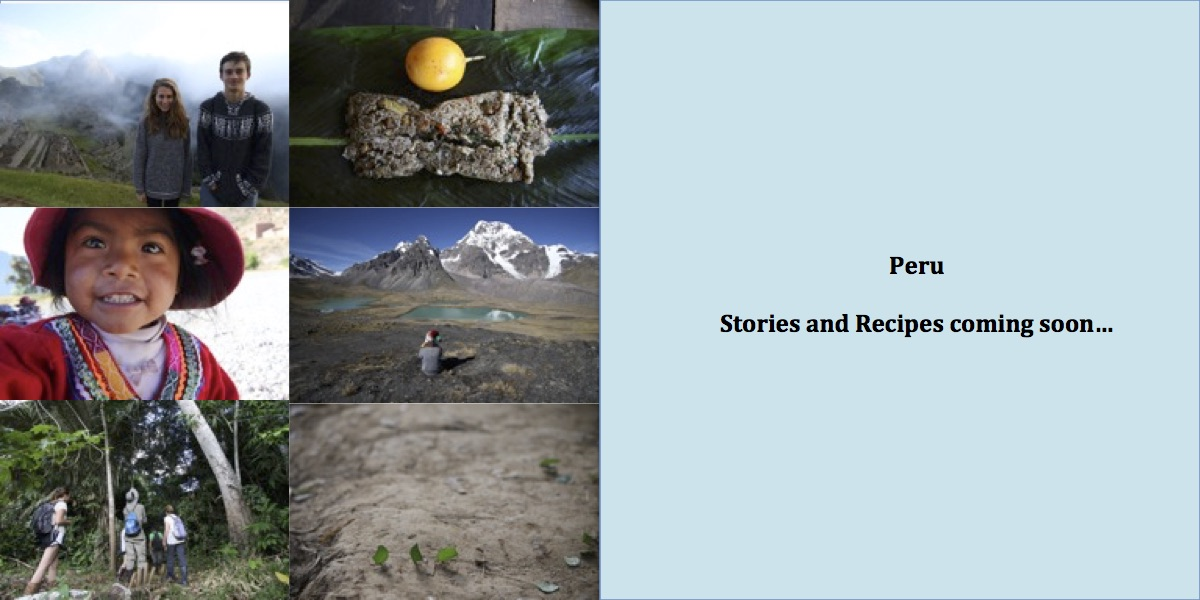 Chennbook 2016 _ Recipes & Travel Stories copy 9.jpg