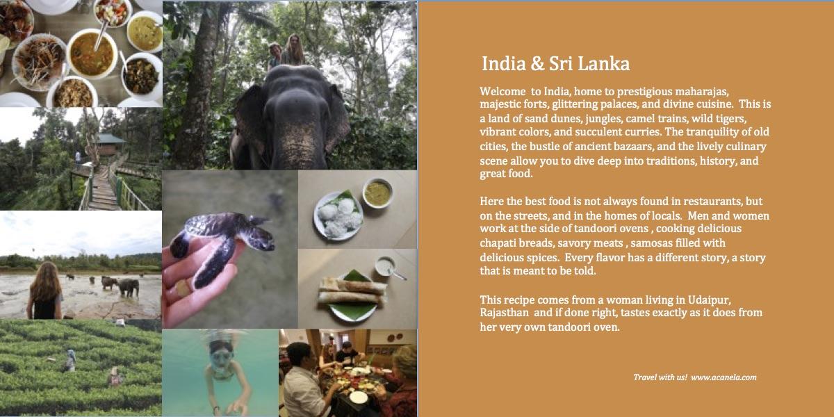 Chennbook 2016 _ Recipes & Travel Stories copy 14.jpg