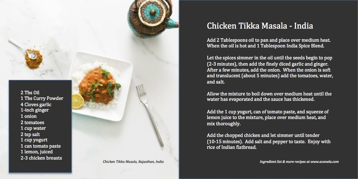 Chennbook 2016 _ Recipes & Travel Stories copy 15.jpg
