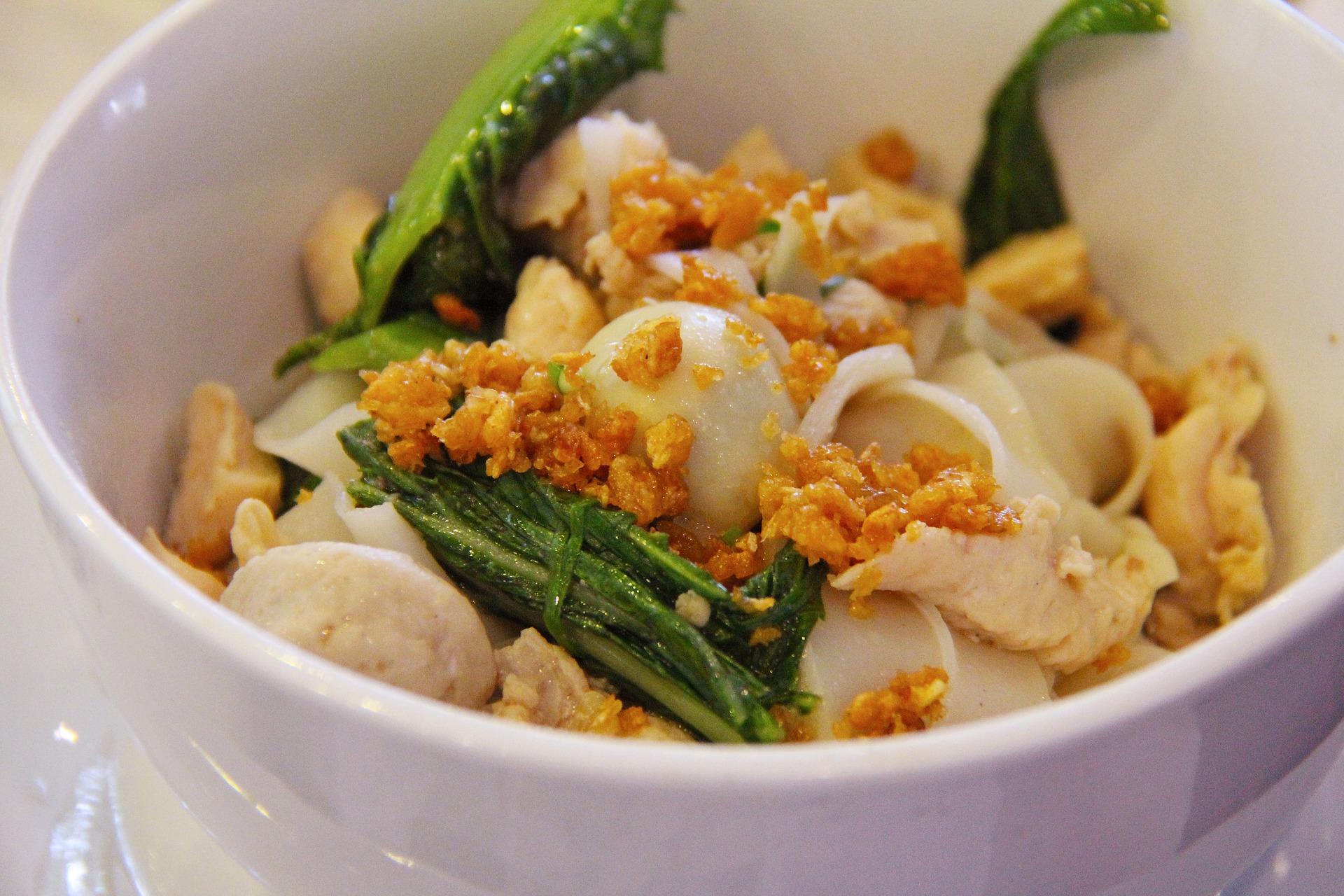 Burma cuisine.jpg