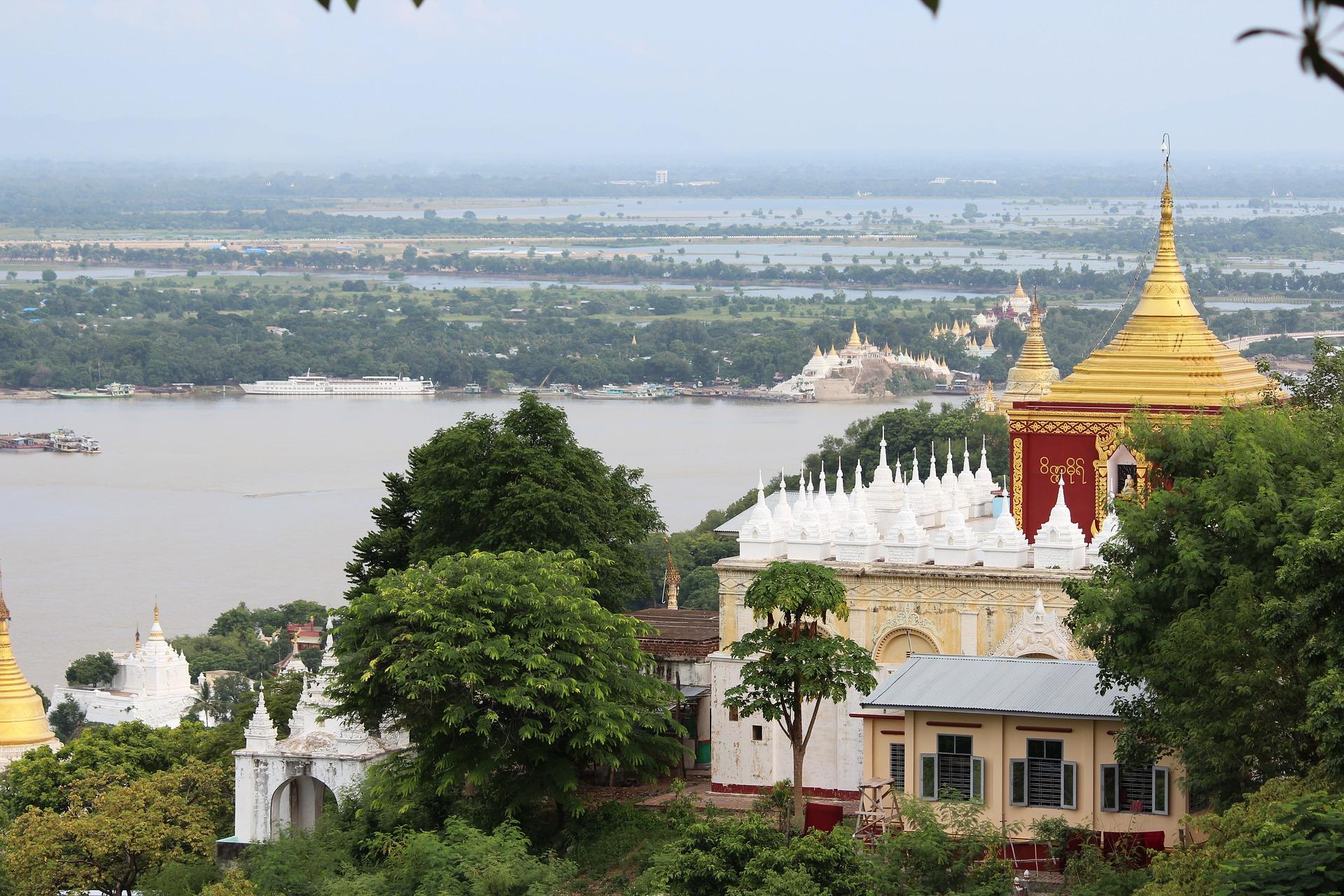 irrawaddy river.jpg