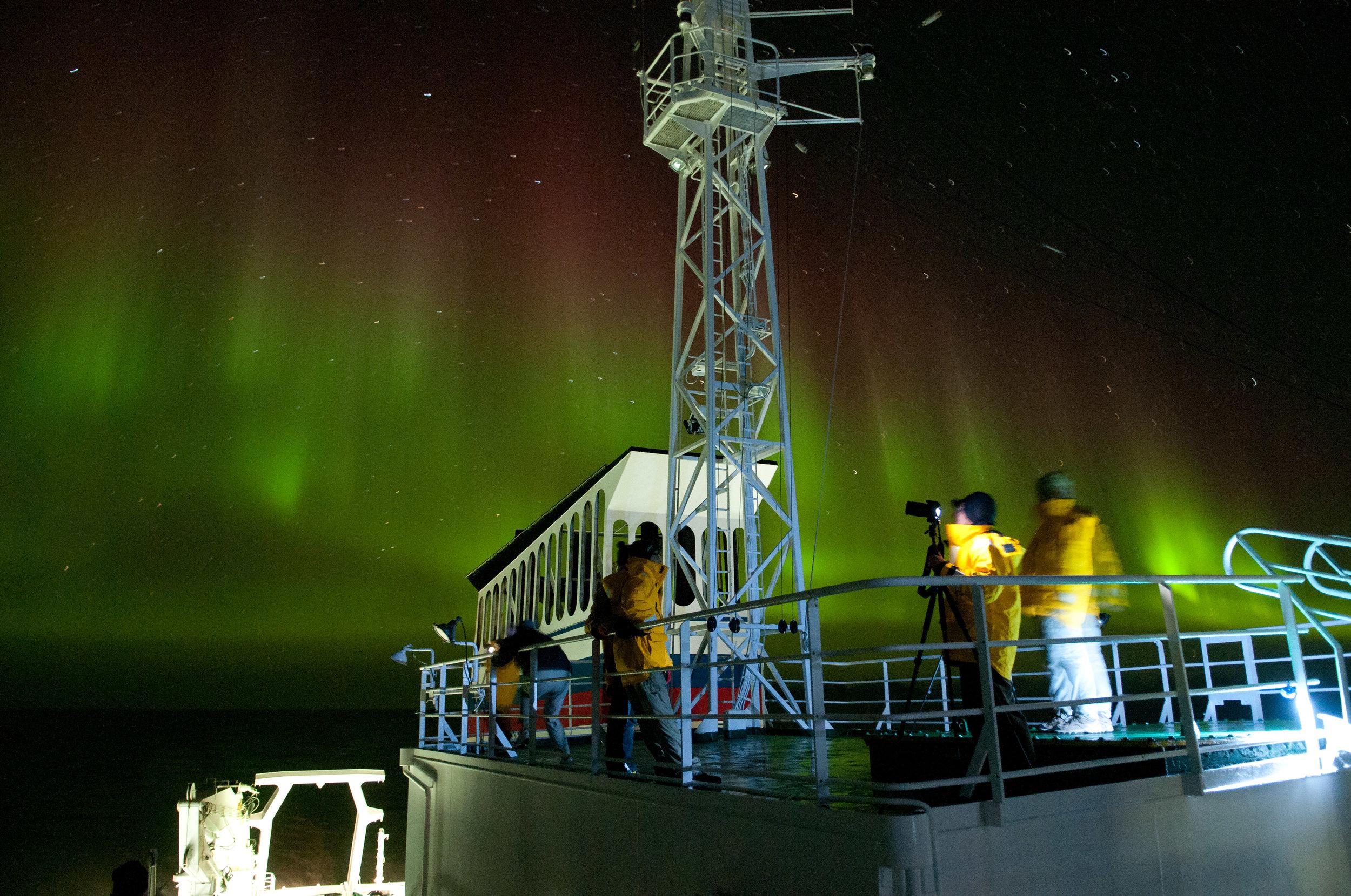 Grönland-19.jpg