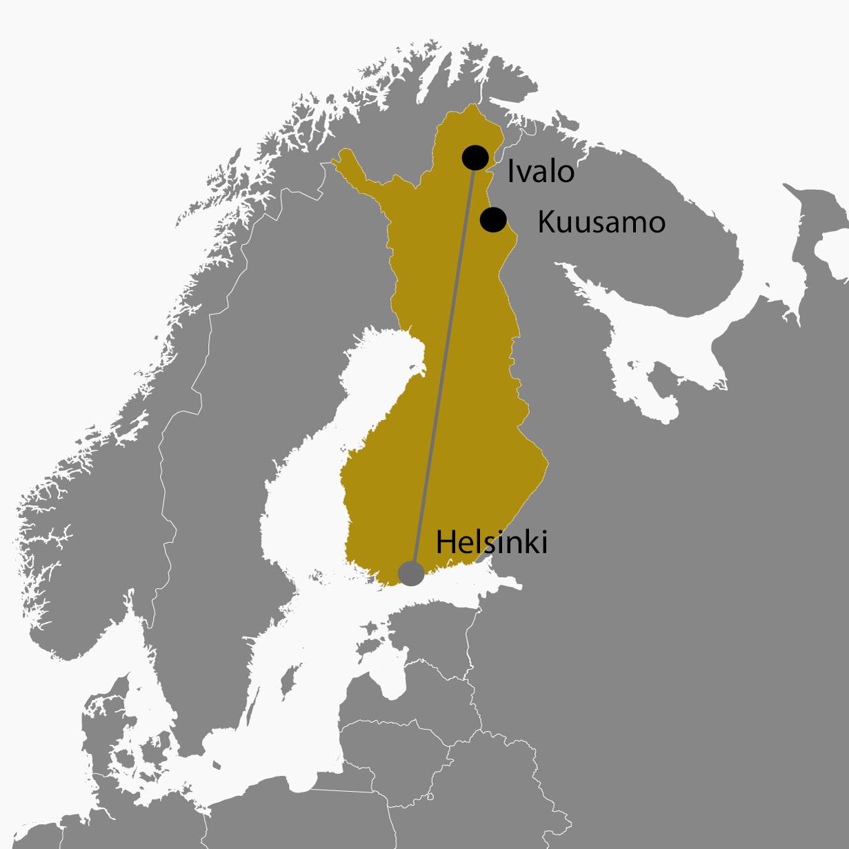 FINLAND_EUROPE_MAP.jpg