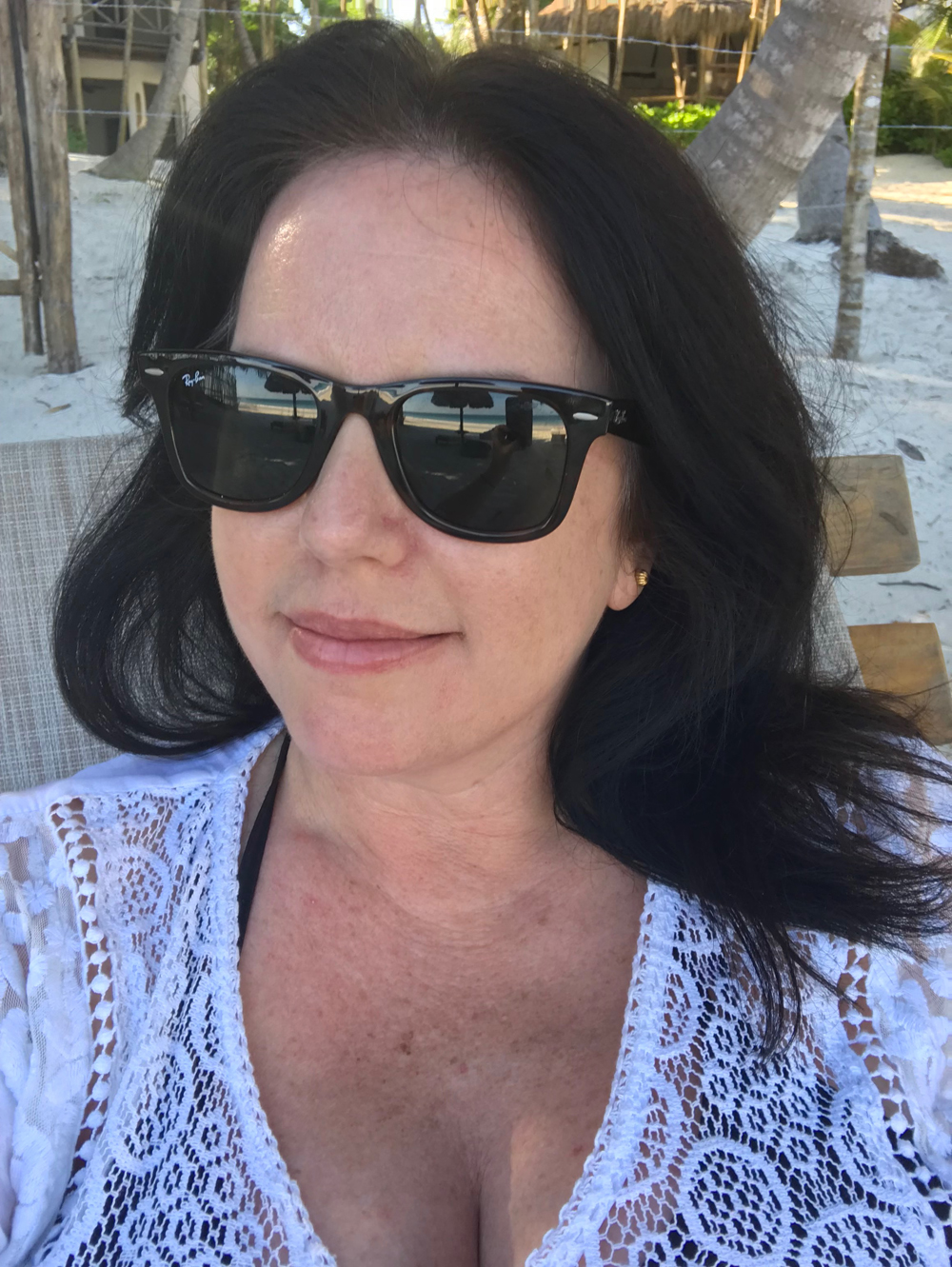 Kelly beach.jpg