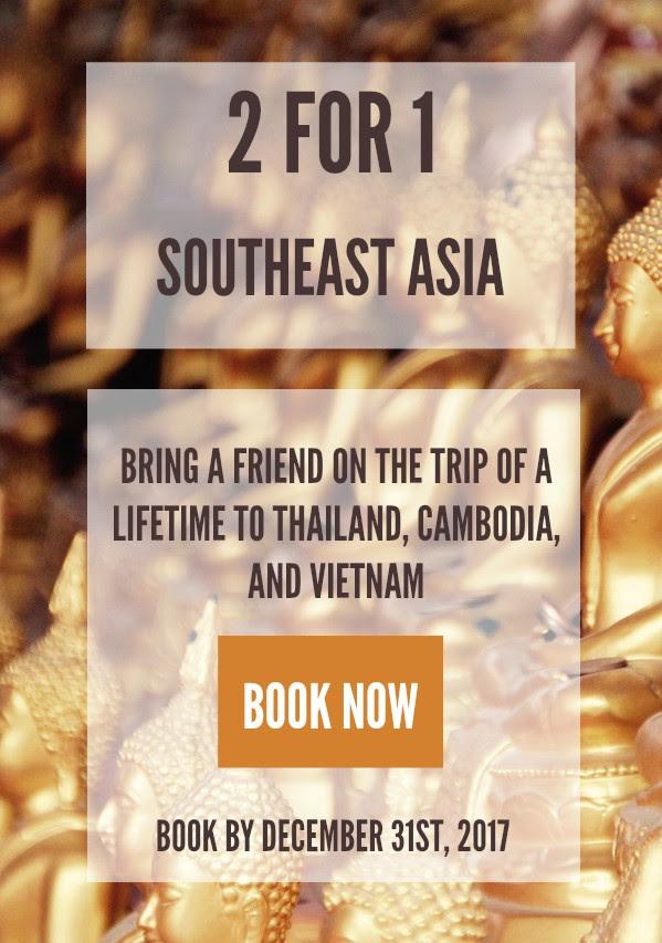 Southeast_Asia.jpg