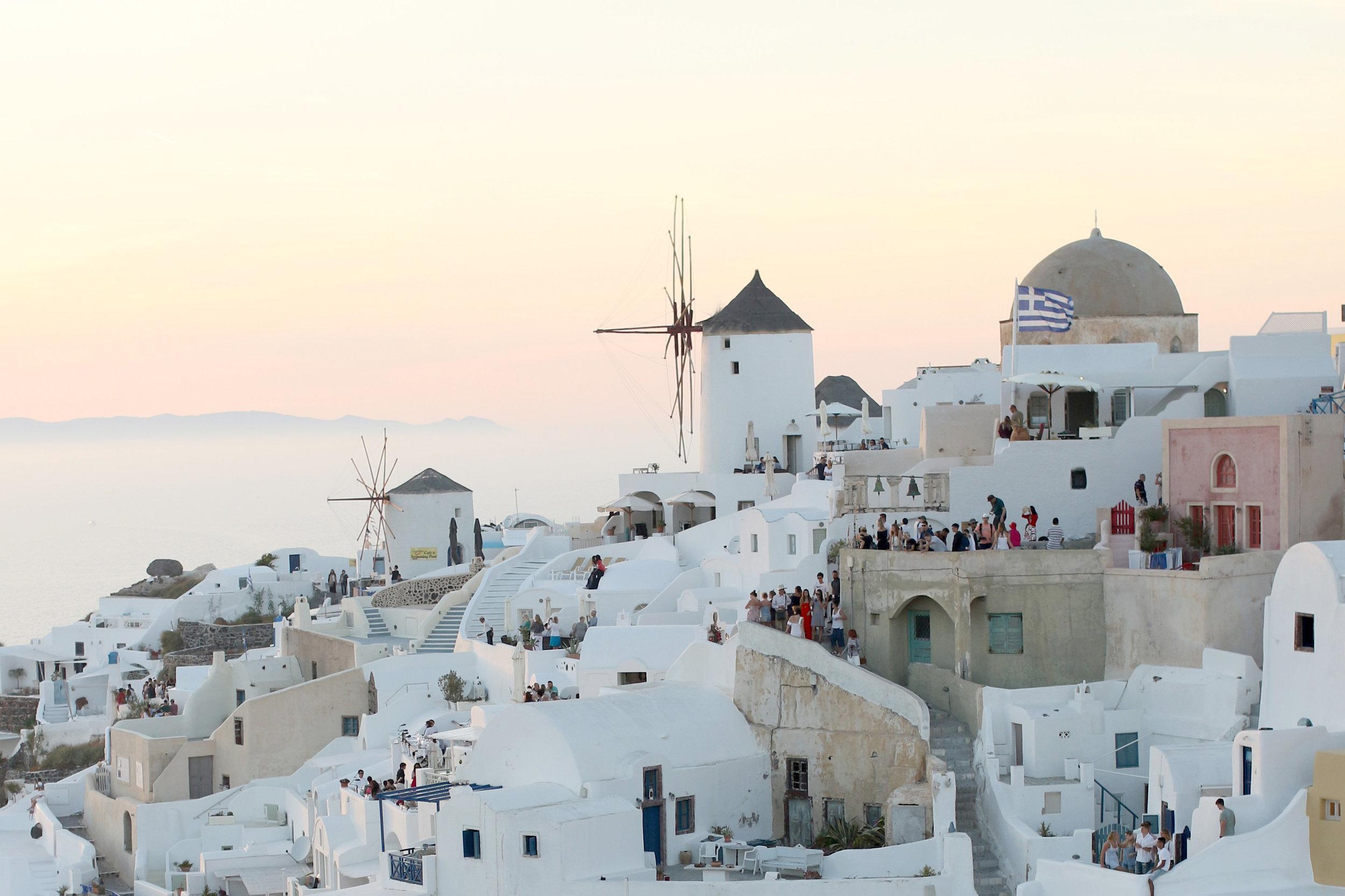 Santorini_Greece.jpg