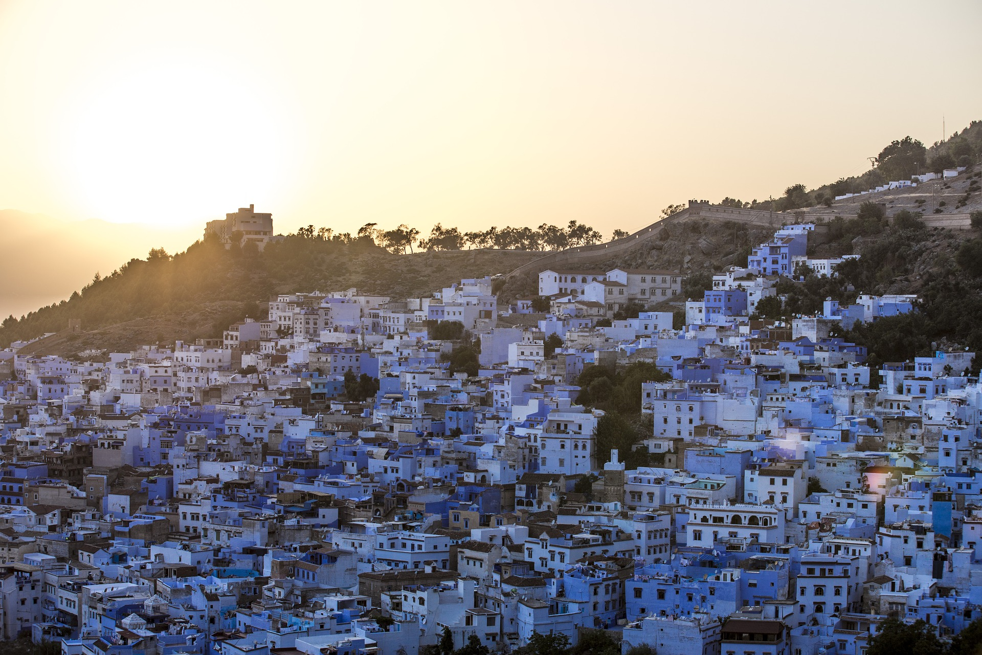 morocco-1713028_1920.jpg