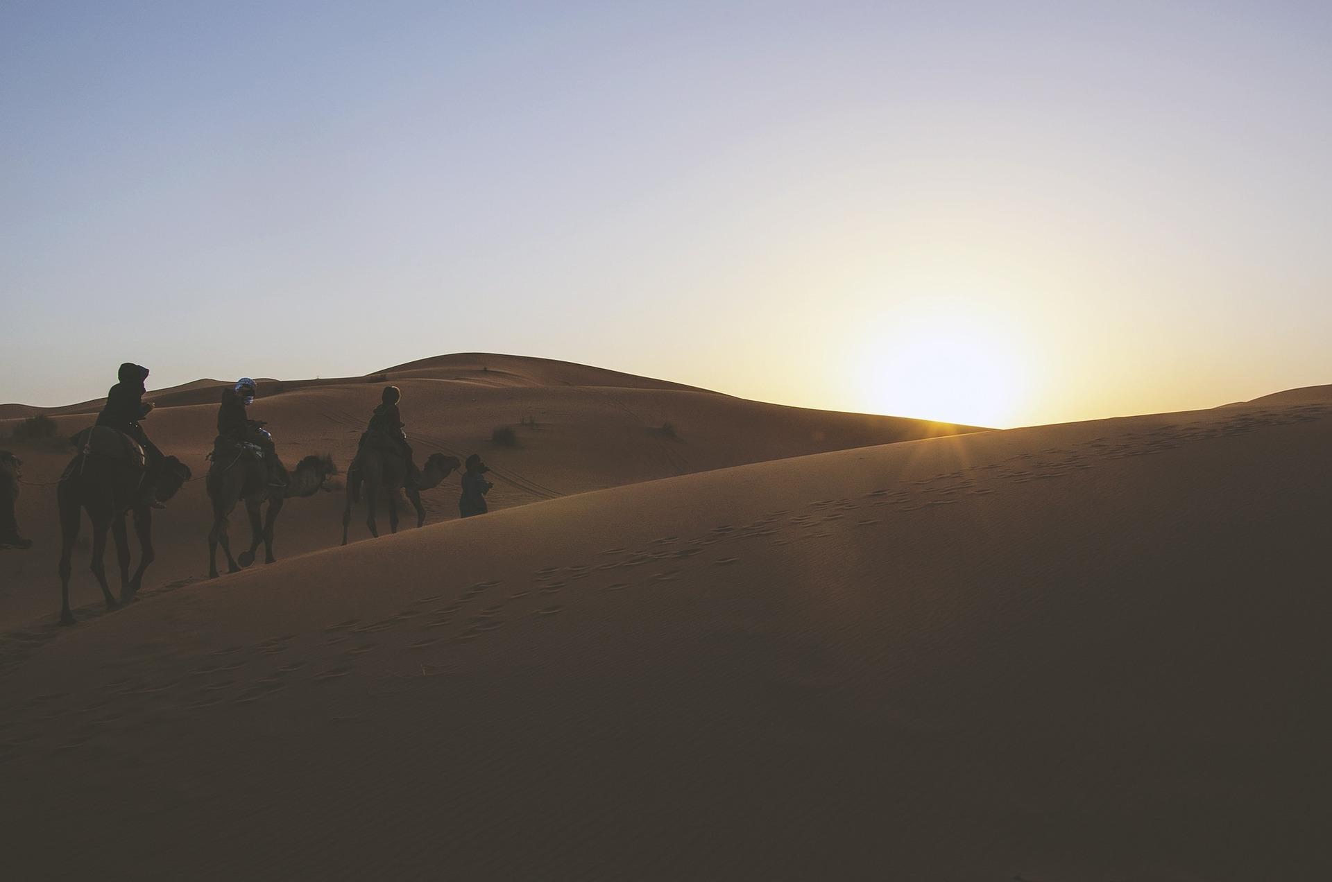 desert-690160_1920.jpg