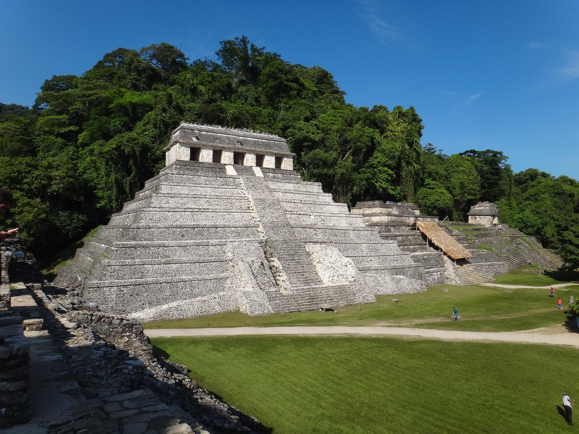mexico-2308229_1920.jpg