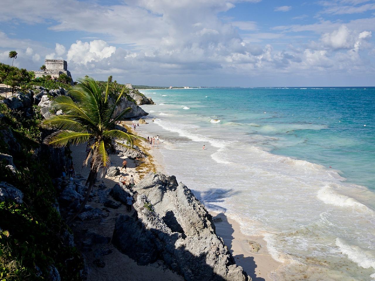 beach-634041_1280.jpg